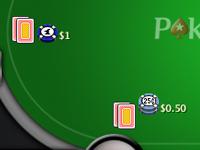 Texas Hold'em pokerin säännöt